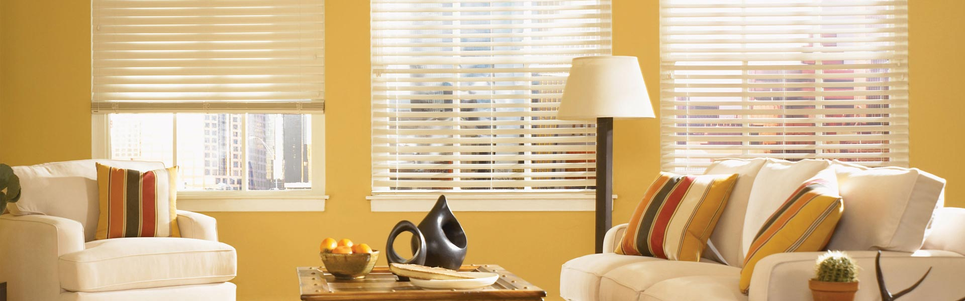delicate important tips be and most to when thing consider how stains clean can shades is window once your the sheer tricks for again blinds shade cleaning material works
