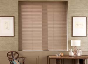Fife Venetian Blinds